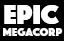 Epic MegaCorp